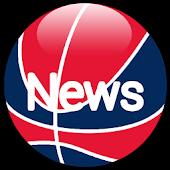 Washington Basketball News