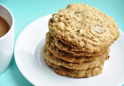cookies 048