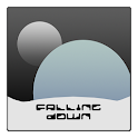 FallingDown icon