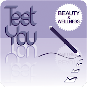 Test You Beauty & Wellness