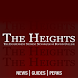 The BC Heights' Guide