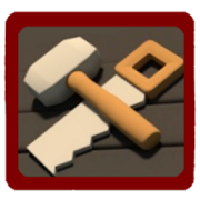 Clash Toolbox for COC Clan War
