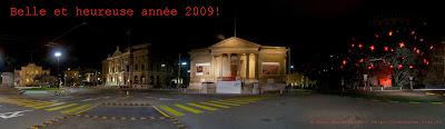 moulins-arbres-et-lumière 2008 Genève.jpg
