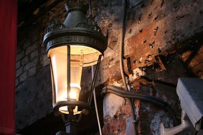 lampadaire cassé.jpg