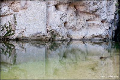 Pont en royans-3.jpg