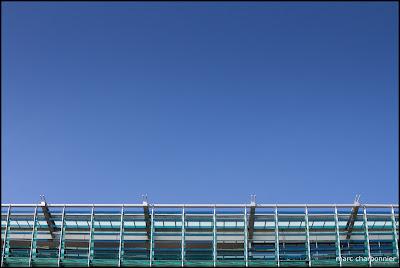 buildings-10.jpg