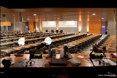 organisation mondiale du commerce-15.jpg
