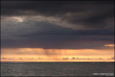 coucher soleil-1.jpg