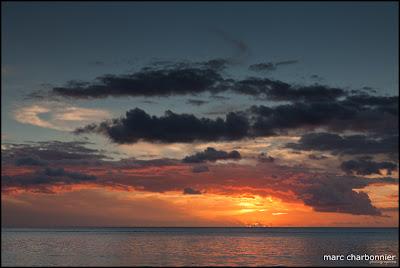coucher soleil-2.jpg