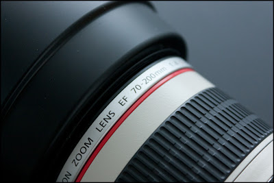 Canon EF 70-200 f4L IS-1.jpg