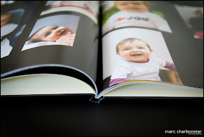 livre fotocom-4.jpg