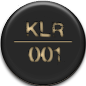KLR-001 Icon Pack