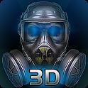 Stalker Online 3D icon