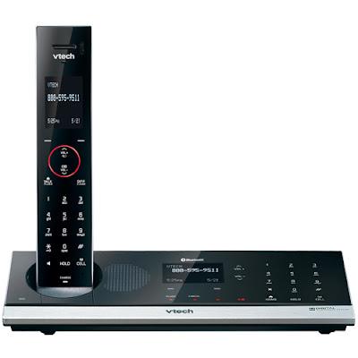 modern home phone