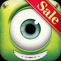 해피몬 쿠키런 크리스탈 생성기, 공짜 문상(문화상품권) icon