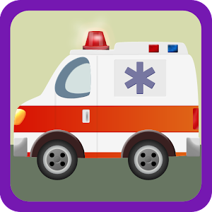 ambulance hospital games for PC and MAC
