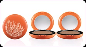 MAC-To-the-Beach-Bronzing-Powder-cap