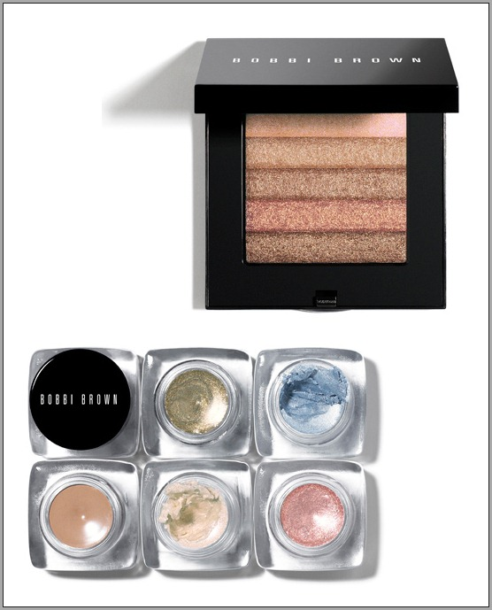 summer10_bobbibrown_beachclub002