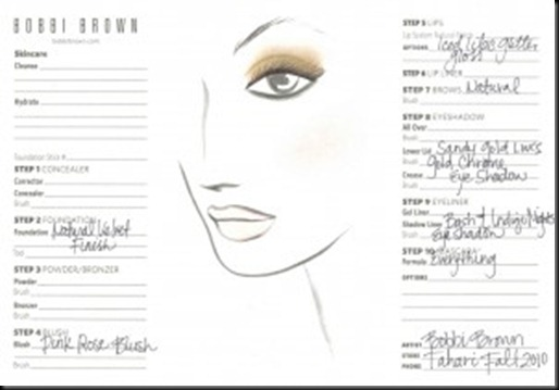 bobbi-brown-Tahari-Face-Chart-300x209