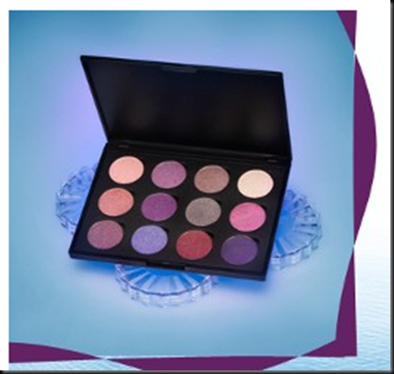 Aviary coastalscents-com Picture 1