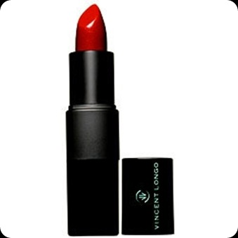 velvet-riche-rejuvenating-lipstick