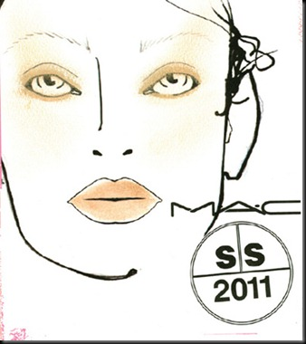 MAC-Spring-Summer-2011-makeup-NY-fashion-week-Gordon-Espinet