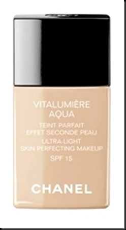 New-Chanel-Vitalumière-Aqua-Foundation-product