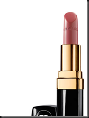 CHANEL LIPPIE