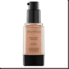 smashbox limunizer