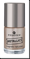 ess_metallics_Nailpolish#01@