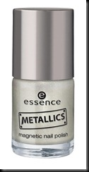 ess_metallics_Nailpolish#04@