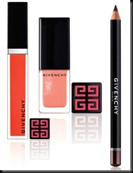 Givenchy-Spring-2011-gloss-nail-polish