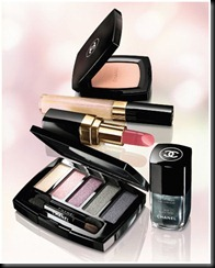 Chanel-Spring-2011-Les-Perles-de-Chanel-Makeup-Collection-products