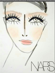 NARS Trend Report House of Waris 2011 Fall 2011 Runway Show3