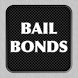 Damon Hogan Bail Bonds