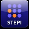 과학기술정책연구원 (STEPI) 아이콘