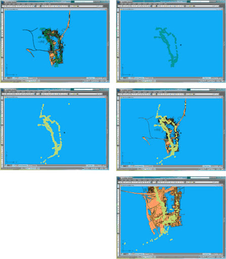 map3D_09.zHp0X68CCPsv.jpg