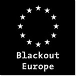 blackout-EU-150-1 (1)