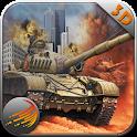 Urban Tank Combat icon