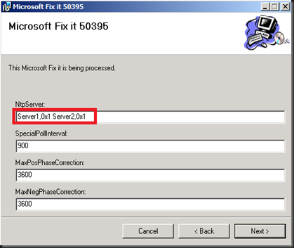 HYPER-V,SYSTEM CENTER AND AZURE: Frustrated with time not