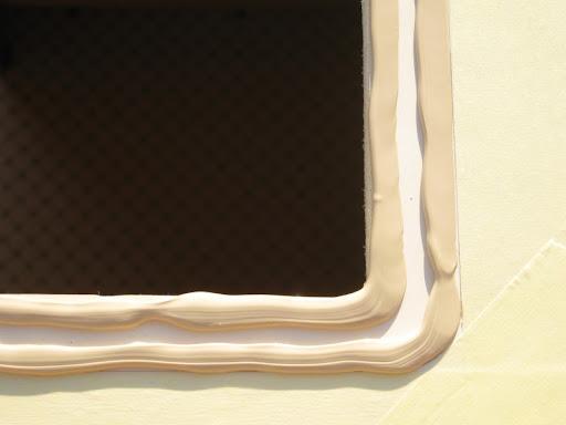 rapido orline 39 s neue dachluke einbauberichte von zubeh r restaurierungen reparaturen. Black Bedroom Furniture Sets. Home Design Ideas