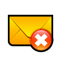 MailClean icon