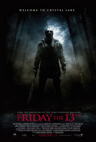 F13_Poster