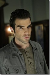 "Sylar - [click for all 3 sets of promo pics for this episode of Heroes, ""I Am Sylar""]"