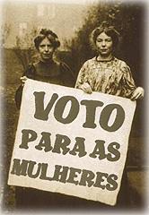 Resultado de imagem para partido republicano feminino-1910