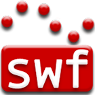 SWF Player Pro icon