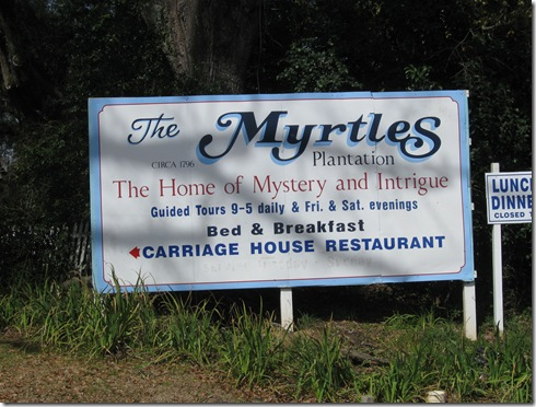 THE MYRTLES 001