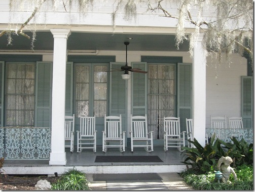 THE MYRTLES 015
