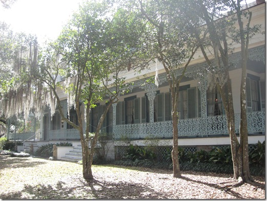 THE MYRTLES 055
