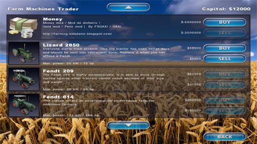 Money mod mod download fs mods at farming simulator uk.